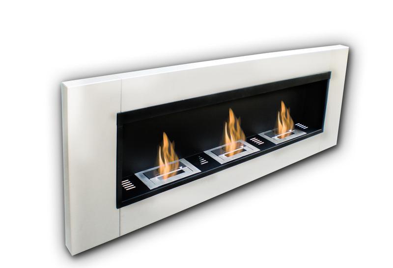 cheminee bio ethanol fabrication allemande. Black Bedroom Furniture Sets. Home Design Ideas
