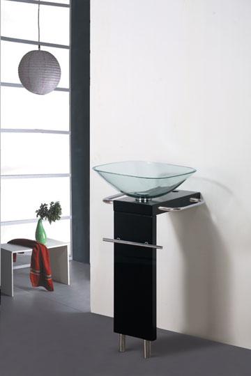 Vasque salle de bain avec meuble un prix exceptionnel - Fabricant meuble de salle de bain ...