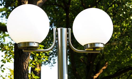 lampad ron 2t 02 Résultat Supérieur 15 Luxe Lampadaire Inox Design Galerie 2017 Pkt6