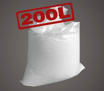 recharger tous vos poufs grace ces billes de polystyr ne. Black Bedroom Furniture Sets. Home Design Ideas