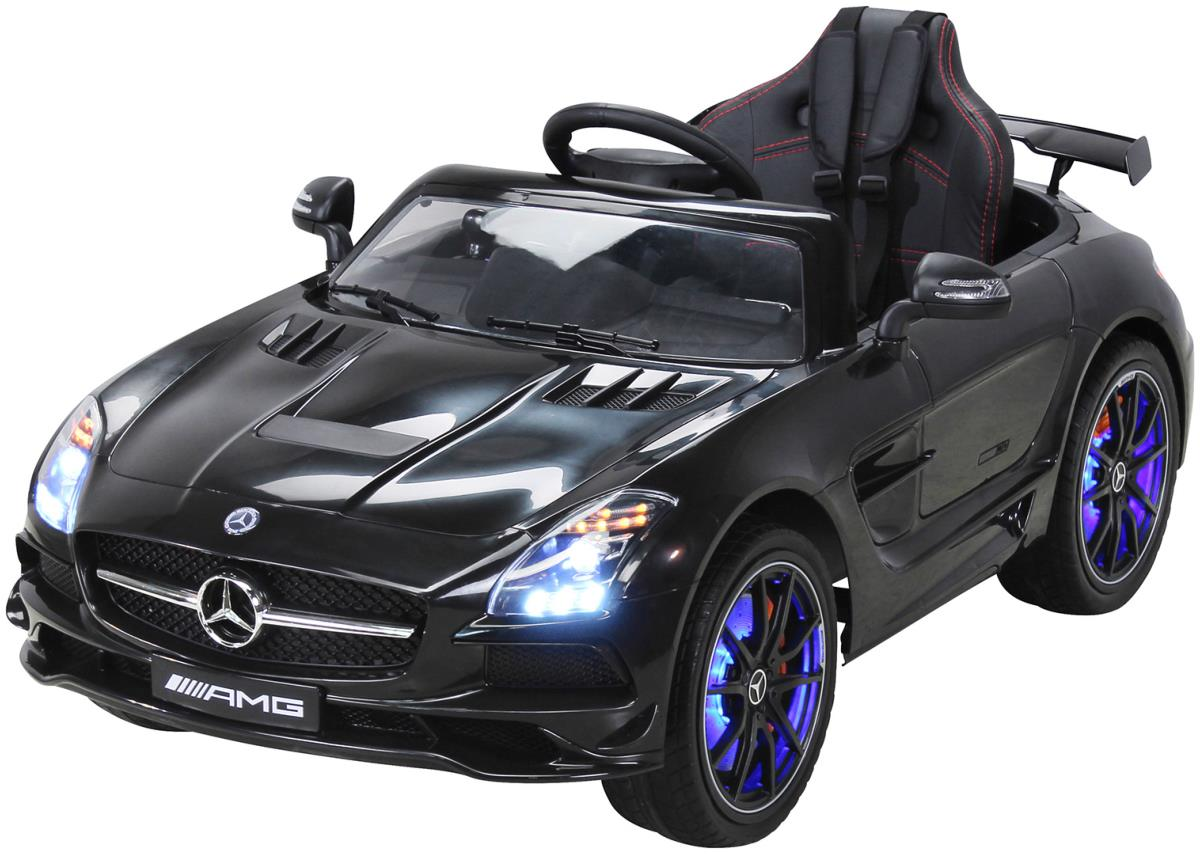 voiture lectrique enfant mercedes amg. Black Bedroom Furniture Sets. Home Design Ideas