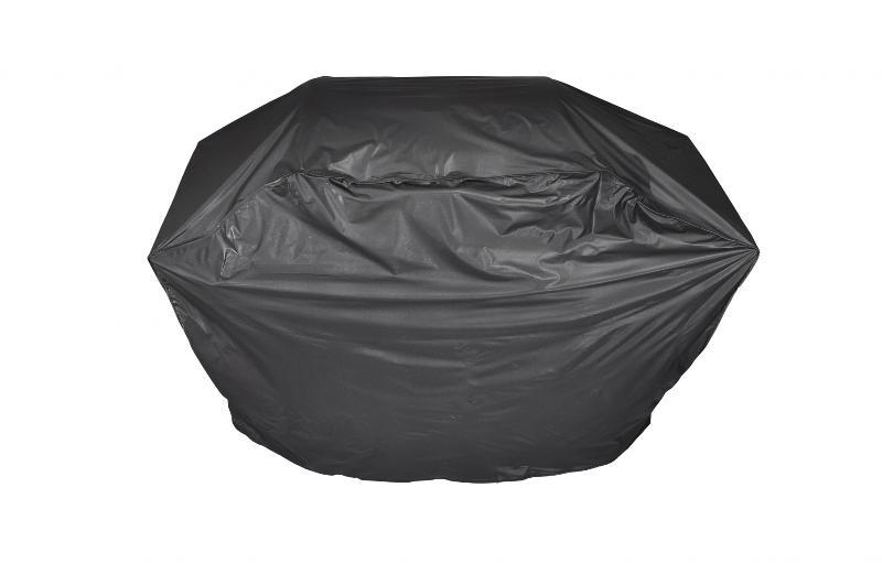 housse de protection pour barbecue diverses tailles. Black Bedroom Furniture Sets. Home Design Ideas