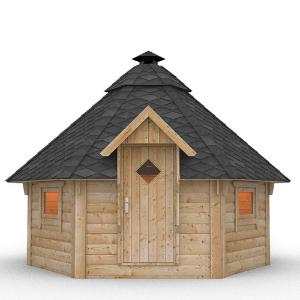 Roof Design Ideas also Building a shed door moreover Kit Homes together with Farm Sign Fence Post Rural Countryside 1202104 besides View All. on shed designs