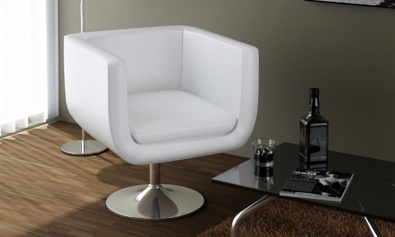 fauteuil design club. Black Bedroom Furniture Sets. Home Design Ideas