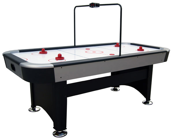 Awesome Table Air Hockey Pro Pictures - Transformatorio.us ...