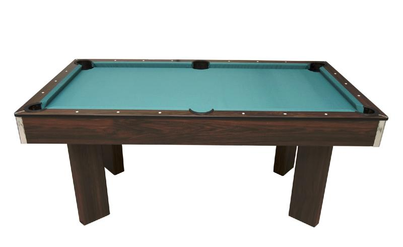 billard en bois transformable en table. Black Bedroom Furniture Sets. Home Design Ideas
