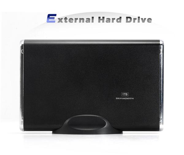 Disque dur externe portable 1 000 go 1 to for Disque dur exterieur