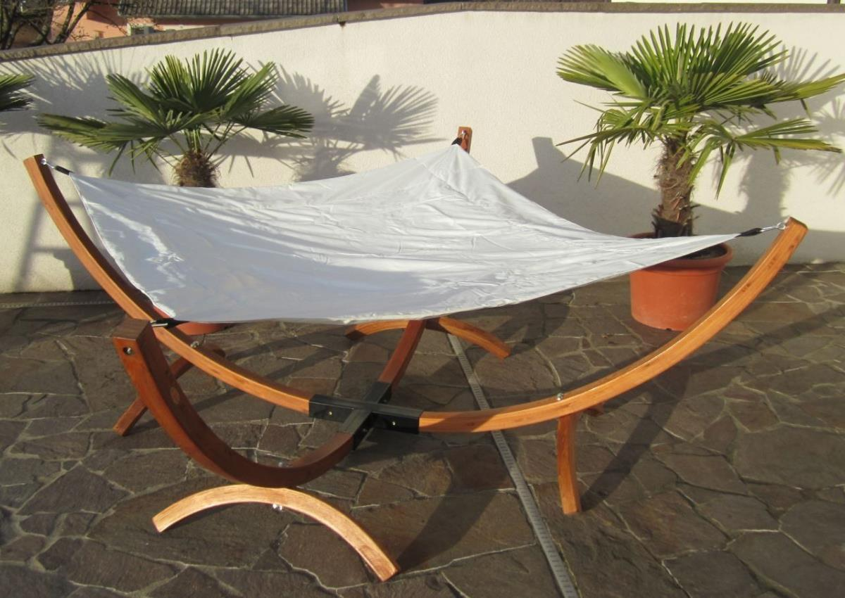Schminkkoefferchen 19 Awesome Installer Une Terrasse En