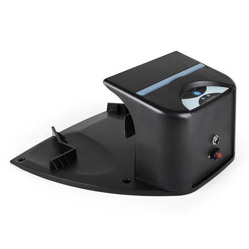 tondeuse robot electrique. Black Bedroom Furniture Sets. Home Design Ideas
