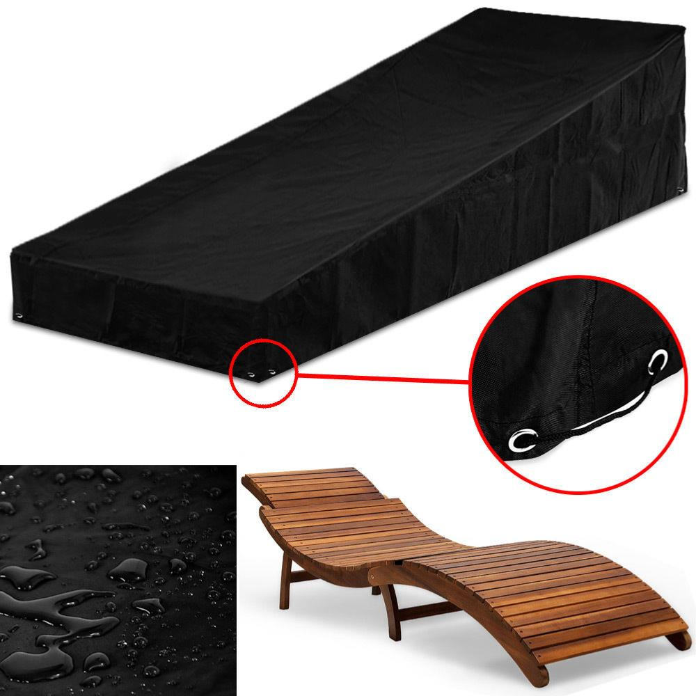 housse de protection pour bain de soleil transportable. Black Bedroom Furniture Sets. Home Design Ideas