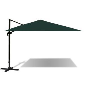 parasol tonnelle. Black Bedroom Furniture Sets. Home Design Ideas