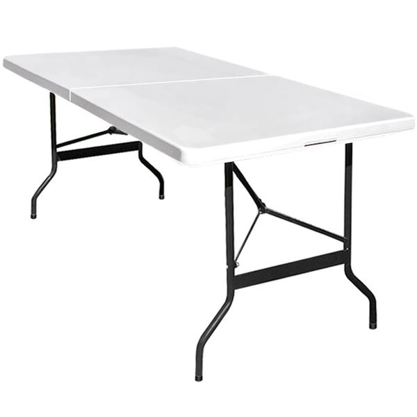Table pliable brico - Brico depot table de jardin ...