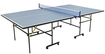TABLE PING-PONG PRO