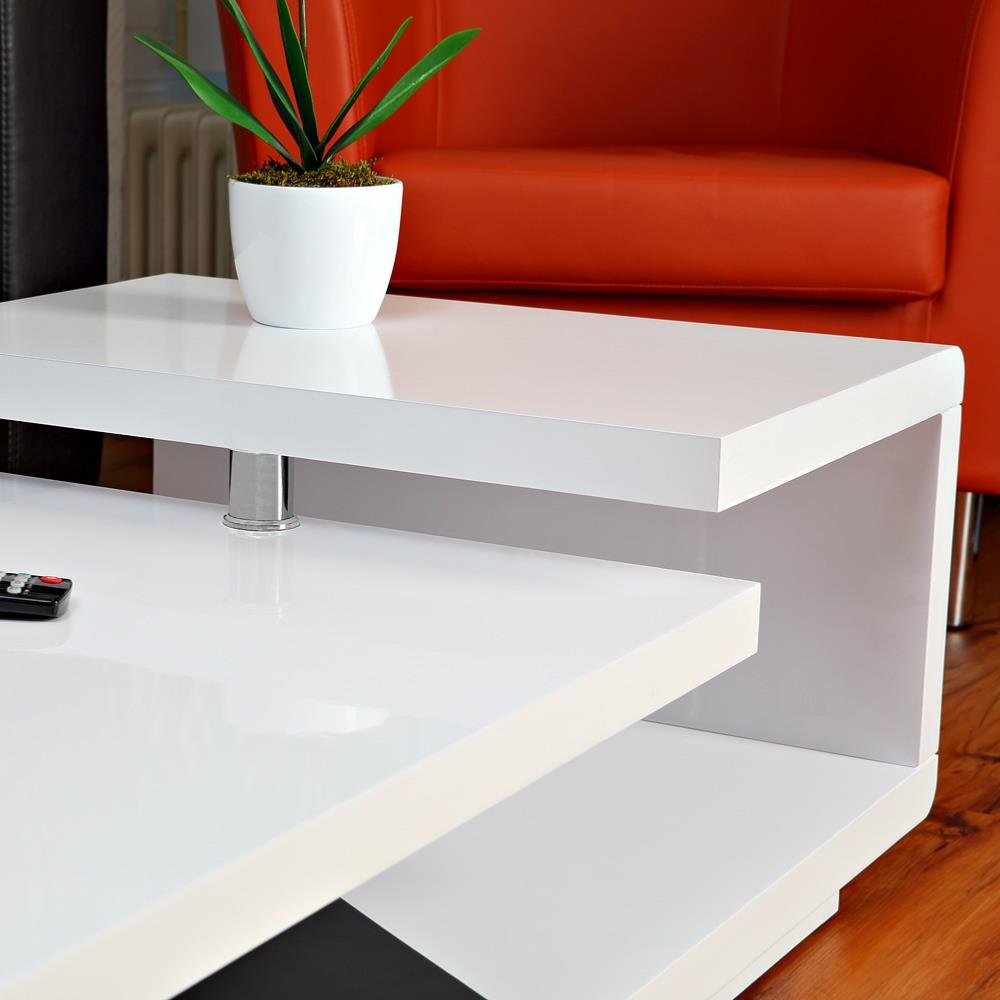 Table basse ultra design mod le lemon - Table basse ultra design ...