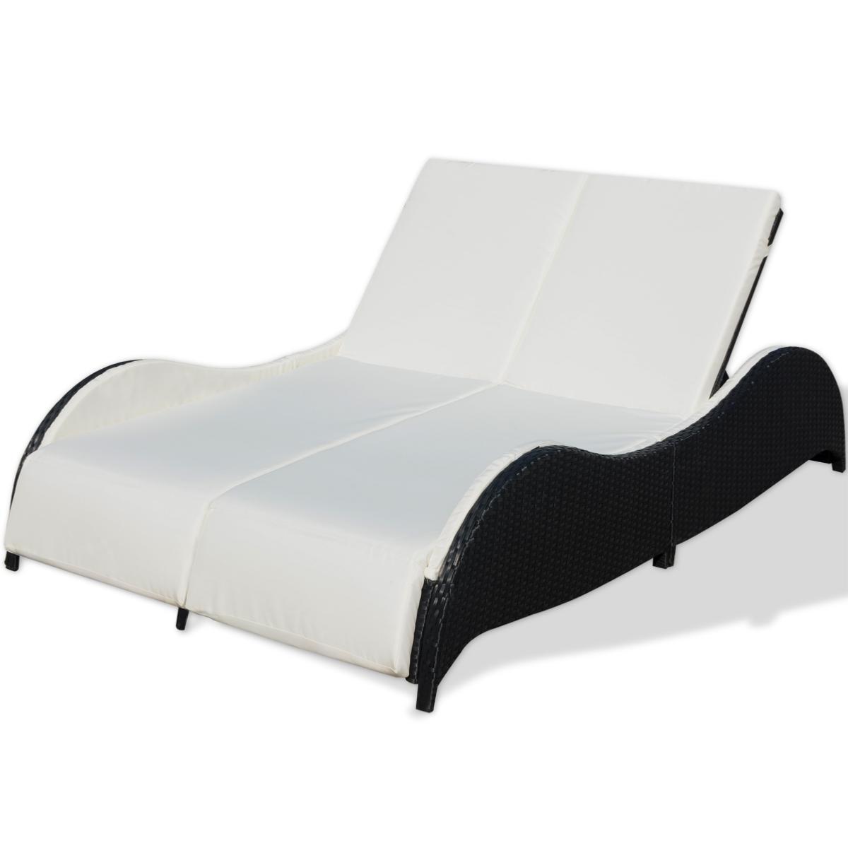 transat bain de soleil fashion designs. Black Bedroom Furniture Sets. Home Design Ideas