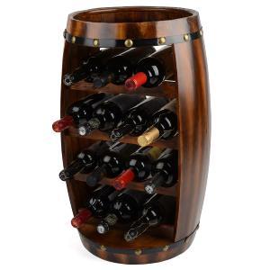 casier vin et bouteilles. Black Bedroom Furniture Sets. Home Design Ideas