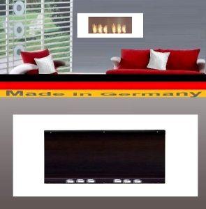 cheminee bio ethanol eden. Black Bedroom Furniture Sets. Home Design Ideas
