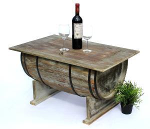 Table Basse Design Tous Coloris