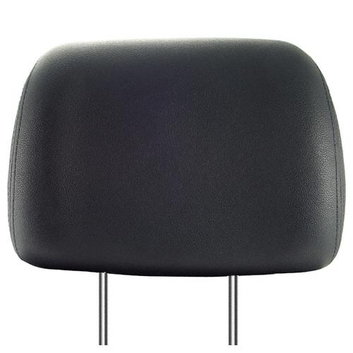 appui t te avec lecteur dvd adaptable sur tous les v hicules. Black Bedroom Furniture Sets. Home Design Ideas