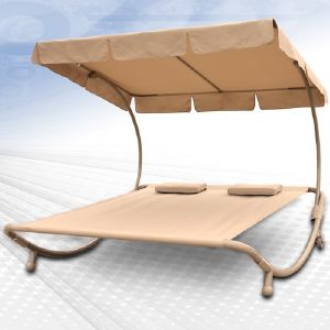 une gamme de hamac et chaise longue pour votre sieste. Black Bedroom Furniture Sets. Home Design Ideas
