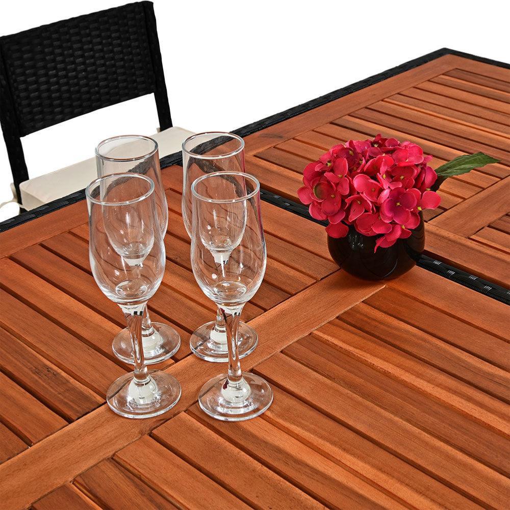 bar en bois exotique amazing tabouret bar bois exotique duoccasion montigny le bretonneux with. Black Bedroom Furniture Sets. Home Design Ideas