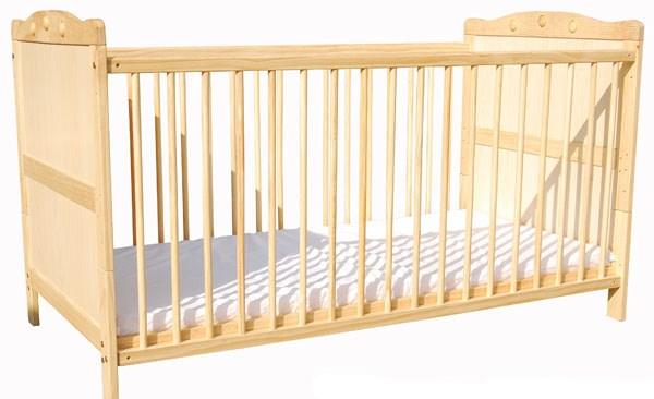 lit evolutif enfant b b. Black Bedroom Furniture Sets. Home Design Ideas