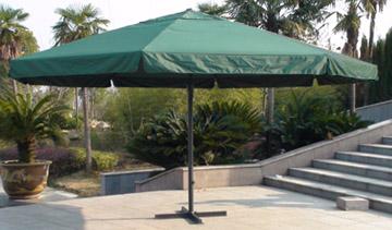 parasol 5 m diametre