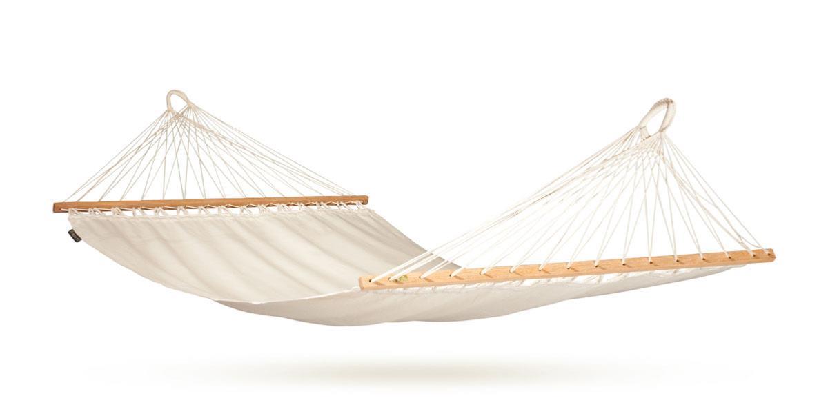 toile de rechange pour hamac m. Black Bedroom Furniture Sets. Home Design Ideas